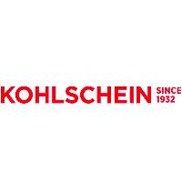 Logo Kohlschein